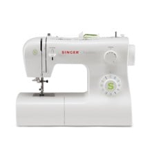 Singer - Tradition 2273 Sewing Machine
