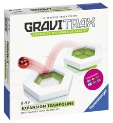 GraviTrax - Expantion Trampolin (10926079)
