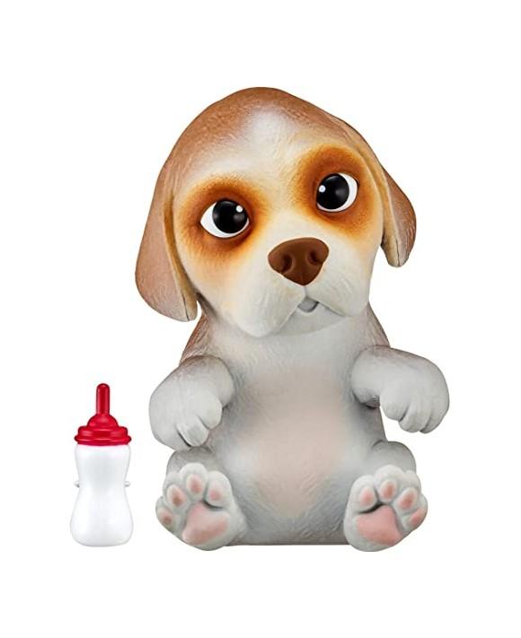 Little Live Pets - OMG Pets S1 - Beagle