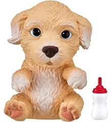 Little Live Pets - OMG Pets S1 Hundehvalp - Labrador
