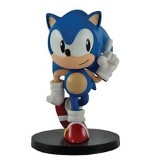 First4Figures - Sonic The Hedgehog (Sonic Vol.1) PVC