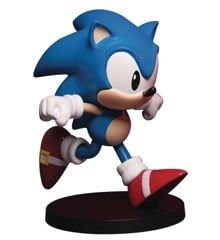 First4Figures - Sonic The Hedgehog (Sonic Vol.2) PVC