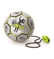 MESSI - Pro Training football S3 - Silver Edition (21051)