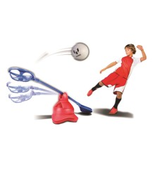 MESSI - 2-in-1 Football Auto Trainer (21061)