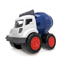 Little Tikes - Dirt Digger 2-i-1 - Cement Mixer