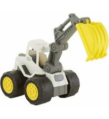 Little Tikes - Dirt Diggers - 2-in-1 Excavator (650567)