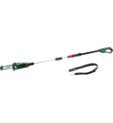 Bosch - Universal Chain Pole 18 Cordless Pruner - Battery Not Included