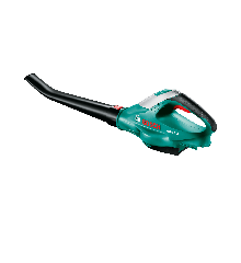 Bosch - ALB 18V Cordless Leaf Blower (Battery included)