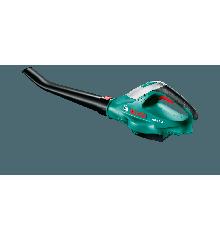 Bosch - ALB 18V Cordless Leaf Blower (Battery included)