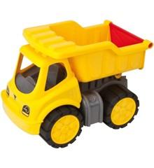 Big - Power-Worker - Mini Dumper