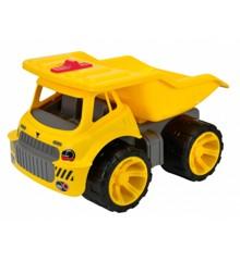 BIG - Power Worker Maxi-Truck