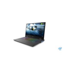 Lenovo - Legion Y740 Core i7 RTX 2070 144Hz Gaming Laptop