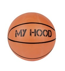 My Hood - Basketball - Junior (size 5) (304020)