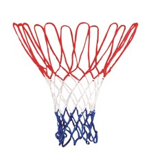 Basketball Net Ø45 cm (304012)