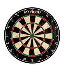 My Hood - Dartboard Classic (702010)