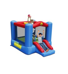 Happy Hop - Jump and Slide Funland (9270)