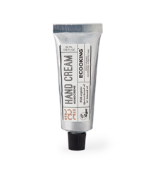 Ecooking - Hand Cream 30 ml