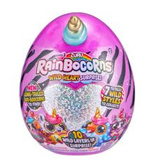 Rainbocorns - Serie 3 - Wild Surprise