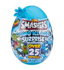 Smashers - Dino Ice Age - Big Egg