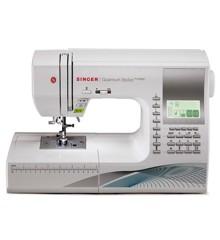 Singer - Quantum Stylist 9960 Sewing Machine