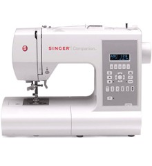 Singer - Confidence 7470 Sewing Machine