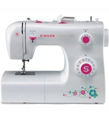 Singer - Simple 2263T Sewing Machine