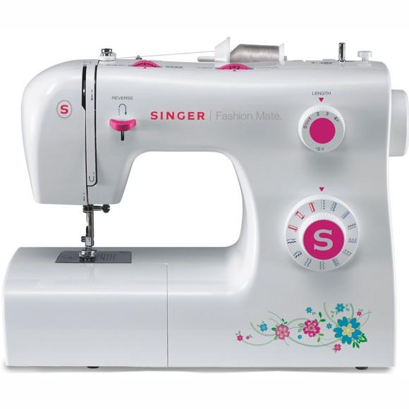 Singer - Simple 2263T Symaskine