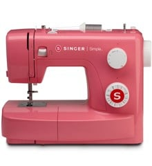 Singer - 3223 Rosa Sewing Machine