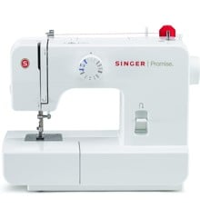 Singer - 1408N Sewing Machine