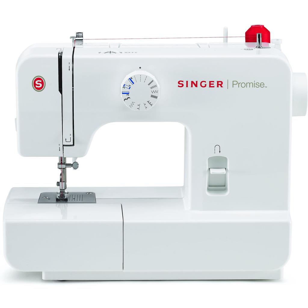 Singer - 1408N Symaskine (0374318830872)