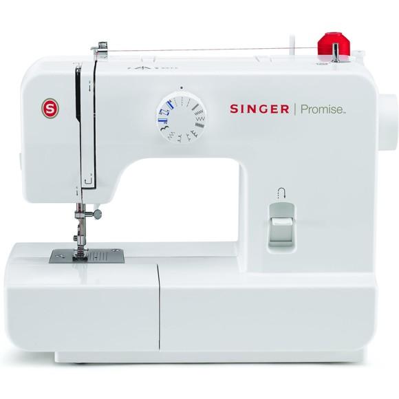 Singer - 1408N Symaskine