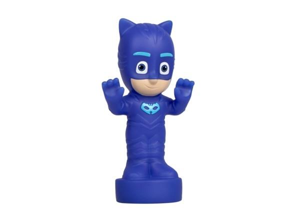 PJ Mask - Lamp 15 cm - Catboy