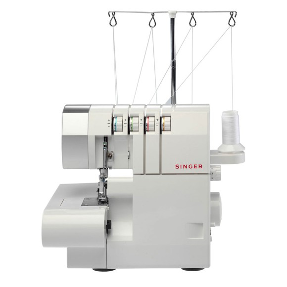 ​Singer - Overlock Sewing Machine