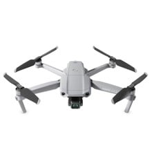 DJI - Mavic Air 2 Drone
