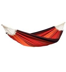 Amazonas - Paradiso Hammock - Terracotta (AZ-1019300)