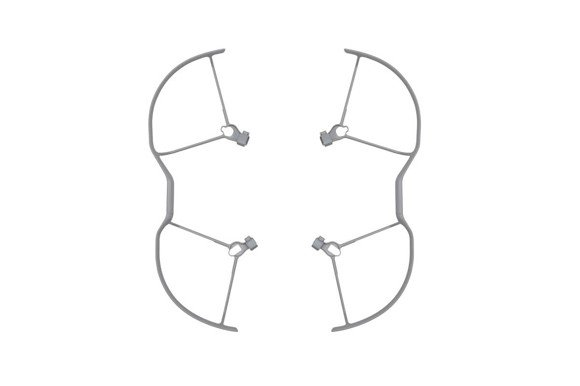 DJI - Mavic Air 2 Propeller Guard