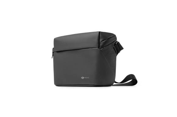 DJI - Mavic Air 2 Shoulder Bag