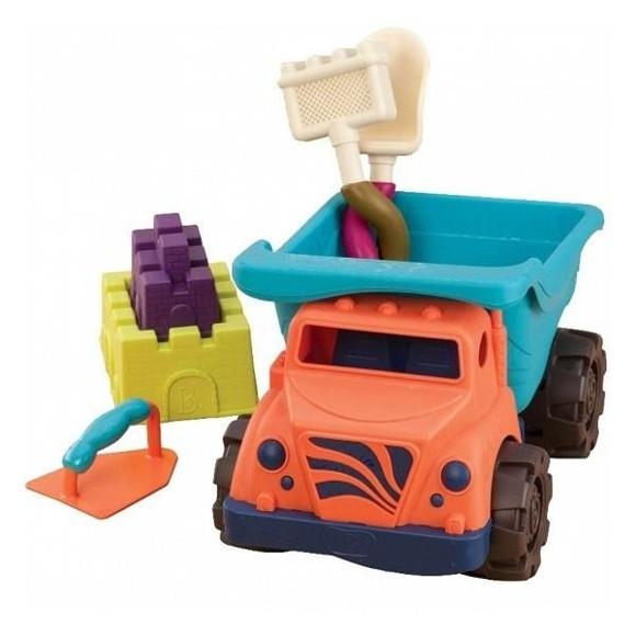 B.Toys - Sand Lastbil (1311)