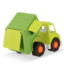 Wonder Wheels - Garbage Truck (1003)