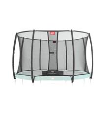 BERG - Safety Net Deluxe 270 (35.72.19.03)