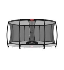 BERG - Safety Net Deluxe 330 (35.72.21.03)