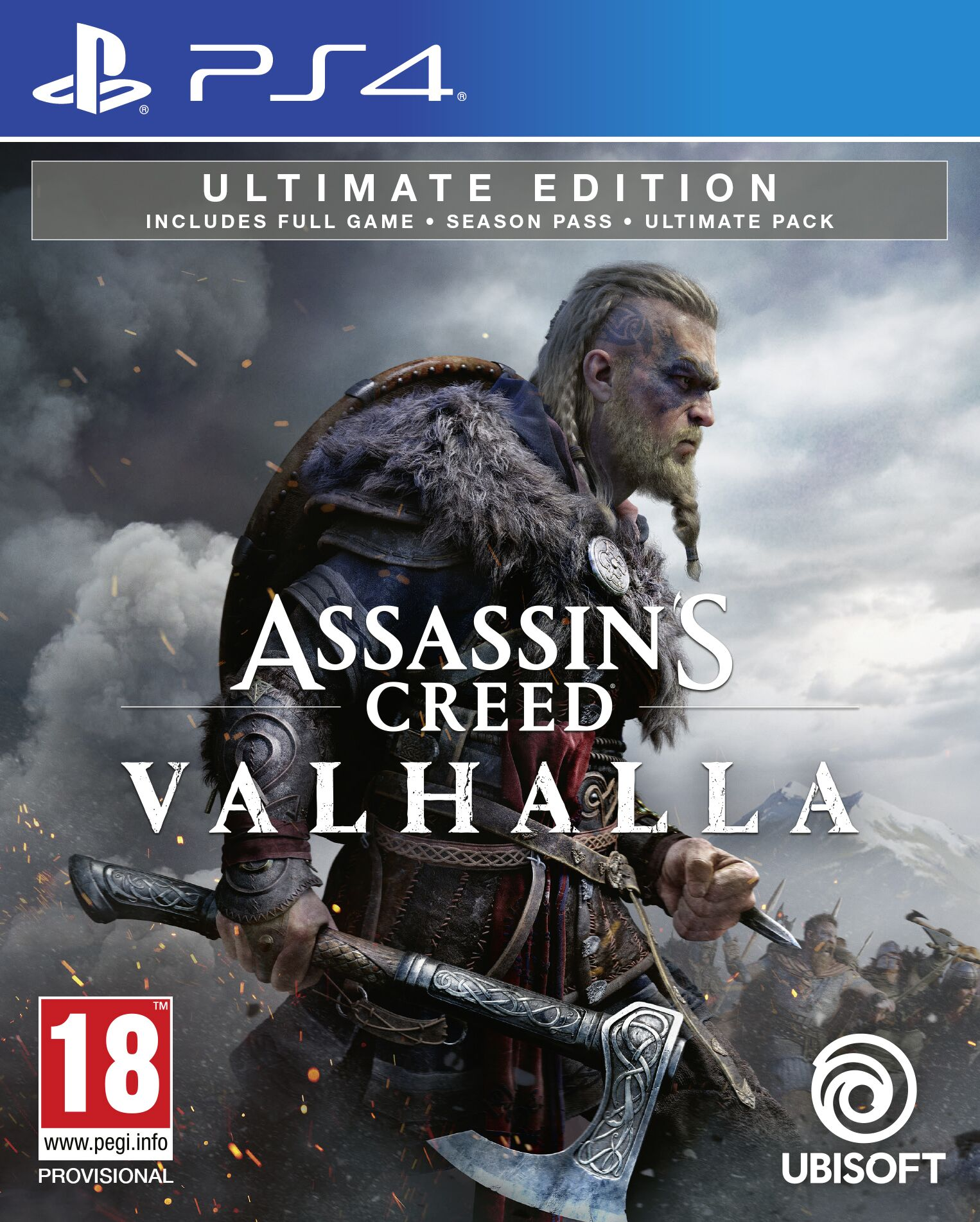 Assassin's Creed Valhalla Price in India,assassins creed valhalla, assassins creed valhalla release date, assassins creed valhalla game size, assassins creed valhalla release date in India, assassins creed valhalla download size