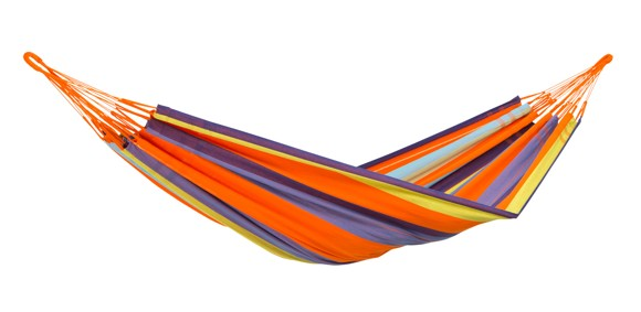 Amazonas - Colombiana Hængekøje - Mandarina