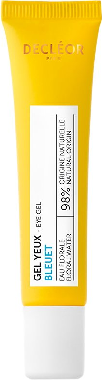 Decleor - Neroli Bigarade Eye Gel 15 ml