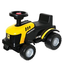 JCB - Ride-on Traktor