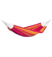 Amazonas - Santana Hængekøje - Pink