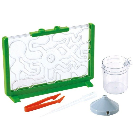 PLAY - Ant Farm Discovery (57051)