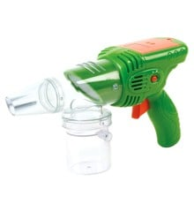PLAY - Bug Vacuum B/O(57111)