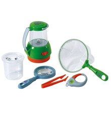 PLAY - Nature Explorer Kit B/O (5715)
