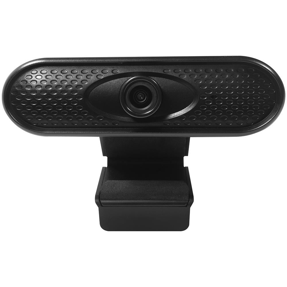 GEAR4U Full HD Webcam